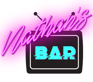 Nathan's Bar